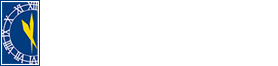 UT Foundation Logo